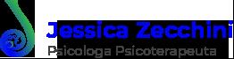 Jessica Zecchini