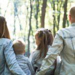 Psicoterapia familiare: quando richiederla