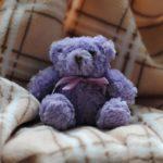 Trauma psicologico infantile: rischi ed interventi