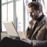 Terapia Online: 10 Pregiudizi sullo psicologo online