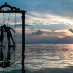 Psicoterapia di gruppo online sulla dipendenza affettiva: curare la malattia dell'amore attraverso il supporto del gruppo